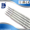 names of welding rod Welding Rods E7018 E6013 E7016 E6011
