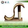 wholesale China free samples cat toy scratcher & cat tree scratcher wood & cat scratcher tree