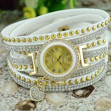 Diseño original Relojes de Diamond Corea del cashmere reloj