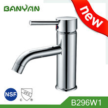 House Office Replacement Water Tap Faucet