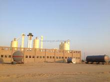 Large Capacity cheese making equipment factory