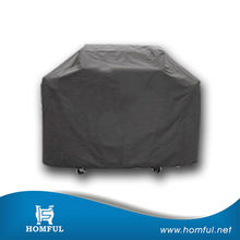 barbecue cover bbq burner cover kettle bbq cover