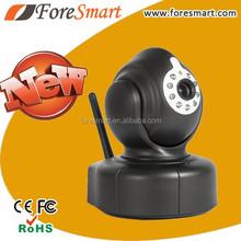 Wholesale 720p IR very very small hidden camera, night vision camaras de seguridad