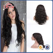Alibaba aliexpress hair 100 percent human virgin european long hair china sex woman wig front lace wig men human hair wig