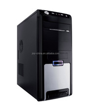 Competities !!! Desktop Computer Case For Wholesaler From All Over The World