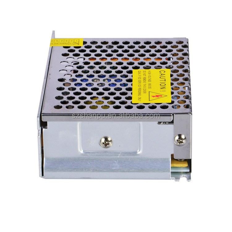Landscape Lighting Transformer Ac Or Dc : Sanpu v transformer for led lighting w a constant