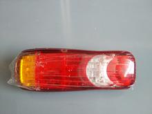 LED STYER B TAIL LAMP