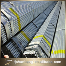 new product steel pipe 500 diameter / large diameter steel pipe price / gi steel pipe with low price
