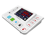 FDL-T3 GSM 3G home smart pain relief device for healthcare