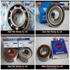 All sizes brand bearings deep groove ball bearing good quality NTN NSK KOYO bearings