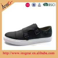 New type top selling china brand casual shoes