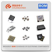 (IC chip) MC100EP17DTG MAX333ACPP+ PIC24HJ64GP202-I/MM