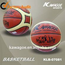 basketball portable