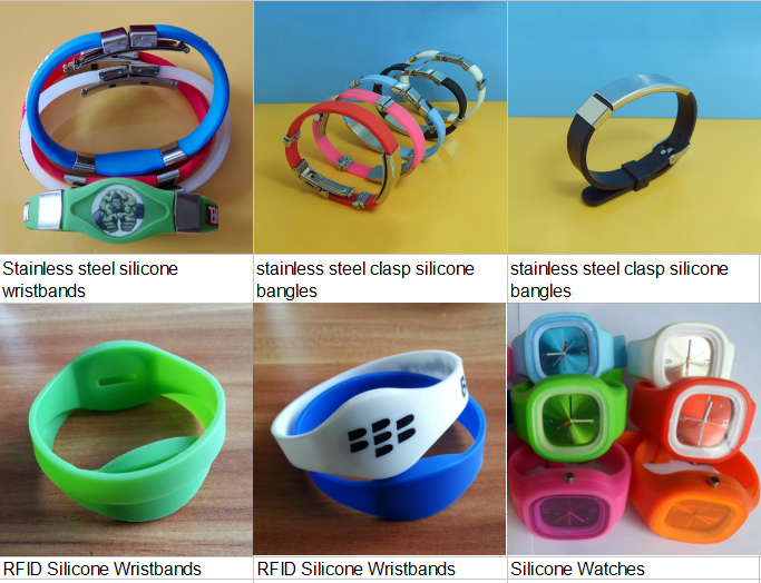 silicone wristbands (5).png