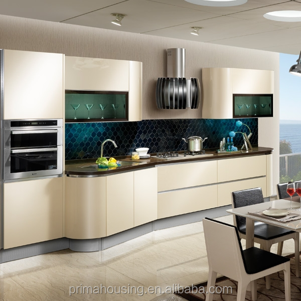 Most Popular Kitchen Cabinet Design Online Kitchen Pantry Cabinets