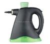 SUNGROY portable steam cleaner parts with detergent dispenser VSC38C
