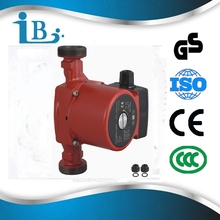 Circulation Pump For Solar Water Heater