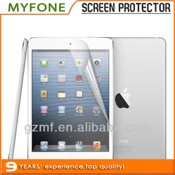 desktop screen protector