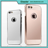 For iphone 6 plus case cover wholesale