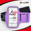 Jogging Armband Customized Soccer Captain Armband For iphone Armband Wholesale Armband