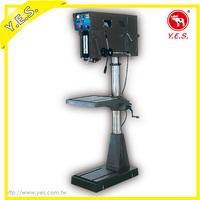 Industrial Vertical Drill Press