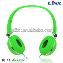computer accessories LX-131