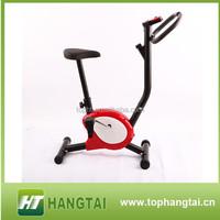 cheap mini super bikes pedal exerciser bike strap trainer/exercise bike