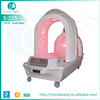 slimming spa machine hot sale with good quality from MEIZI HK