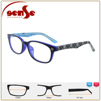 2014 fashion optical frames for men with optical glass lens korean optical frames