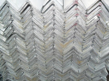 China Top King Steel steel profile,carbon steel angle bar,angle bar sizes