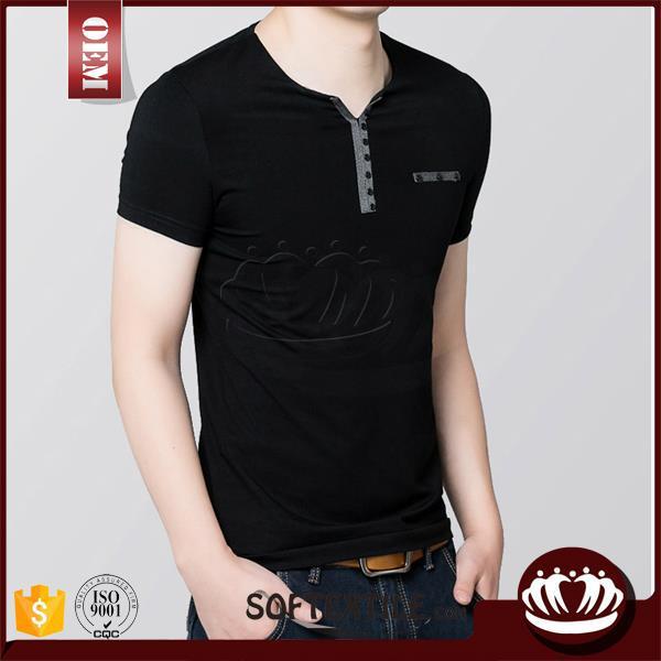 Polo collar tshirt design wholesale polo golf shirts for Bulk golf shirts wholesale