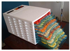 NEWEST BEST ABS FOOD DEHYDRATOR/DRYER