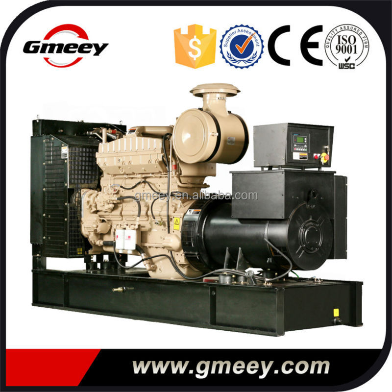 Gmeey magnetic motor electric generator for sale with for Magnetic motor electric generator for sale