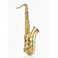 MTS-800L alloy copper tenor sax