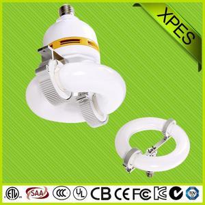new отличное качество светильник индукции e27 8w светодиодные лампы оптом