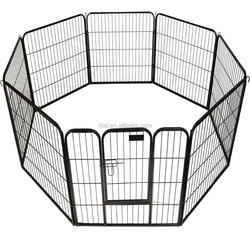 Foldable Playpen Play Pen For dogs, ducks, rabbits, guinea pigs