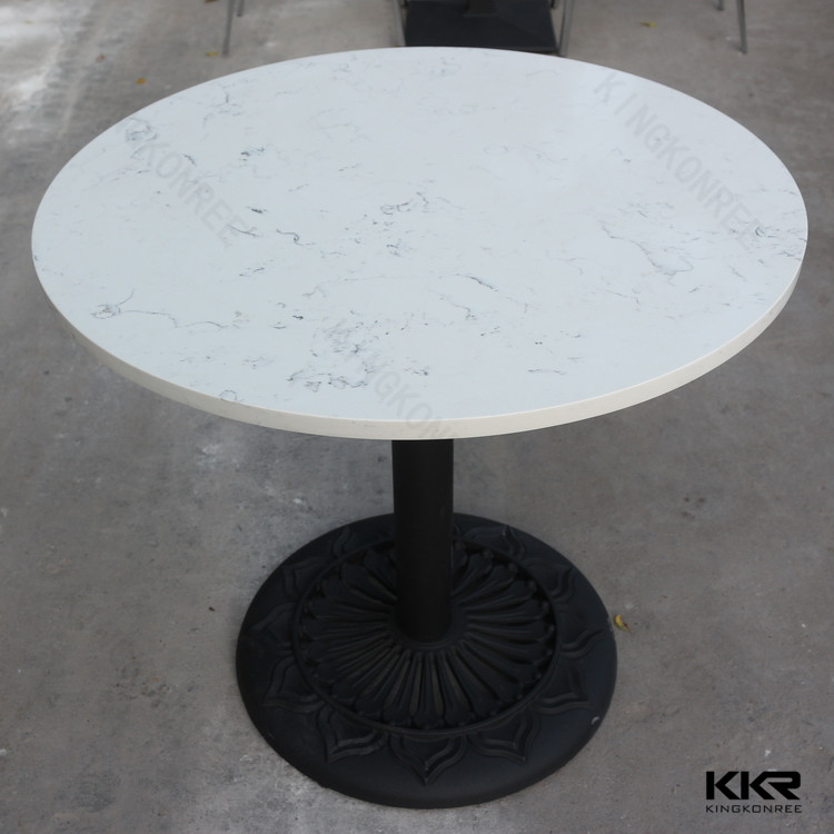 wholesale modern round banquet tables for sale buy round plastic tables for sale folding. Black Bedroom Furniture Sets. Home Design Ideas