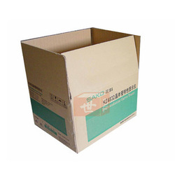 hot fresh fruit and vegetable paper box carton box