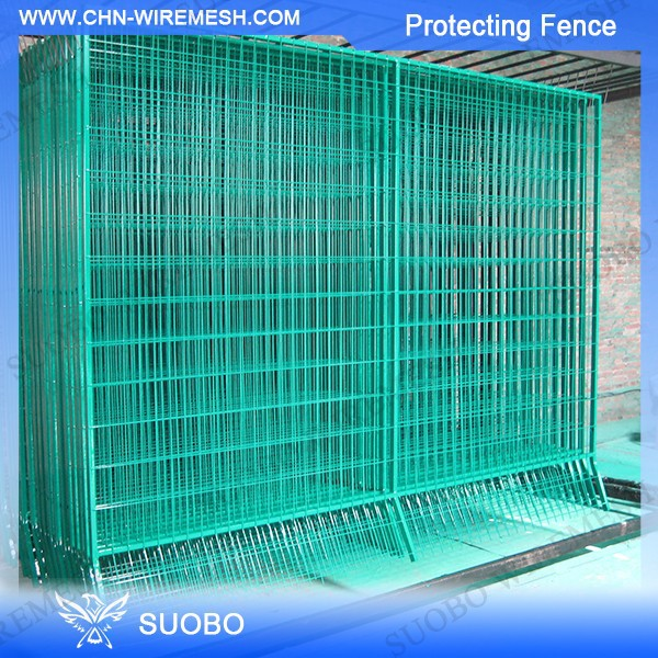 electric fence lowes - 28 images - security electric fence lowes ...