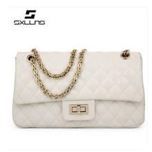 Factory price stock wholesale multi colors women`s bag lady hand bag leather fashion shoulder bag