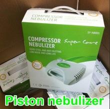 el hospital médico walmart asma portátiles nebulizador mini caliente de la venta como alterna colchón de aire