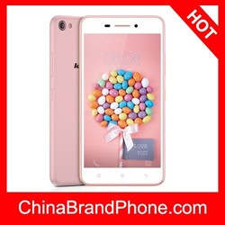 Lenovo S60t 5.0 inch Android OS 4.4 Smart Phone IPS Screen
