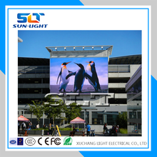 Innovative products rgb led screen module hd full color led display xxx china photos
