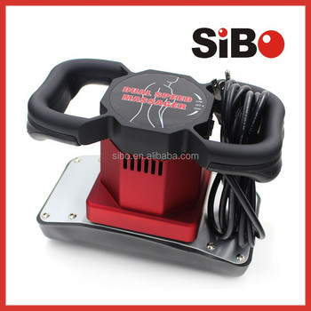 SB-700 Hand Held Vibration Massager