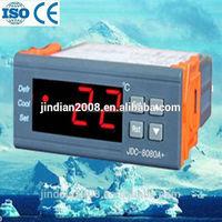 temperature control stc-8080a+, temperature controller thermostat