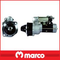 Starter Motor 0-23000-1750 0-23000-1751 5.5KW 24V 11T