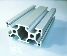 constmart wide selection aluminum sheet metal
