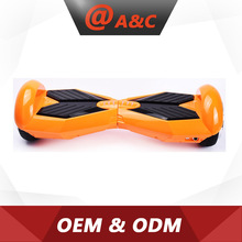 Top Sales Export Quality New Style Cheap Balance Wheel Cars