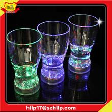 wholesale china led flashing bar disco pub favor led wine cup