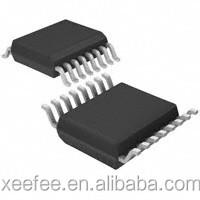 ADT7470ARQZ-REEL7 IC SENSOR TEMP FAN CTRLR 16QSOP PMIC - Thermal Management